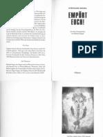 Hessel_Empört-Euch