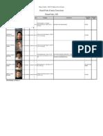 Grand Forks County arrests 2/20/2014