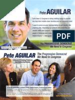 20140220 Pete Aguilar Handout