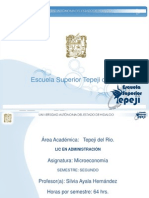 Microeconomia (Libro)