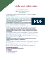 Carta Belmonte[1]