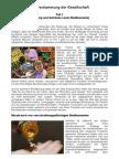 Verdummung.pdf