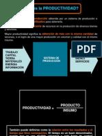 Definición-y-factores-de-la-productividad