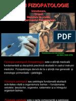 Introducere Fiziopatologie Stom