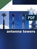 antenna-towers-en.pdf
