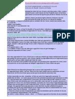 Apprendre Le Qu Ran (2)