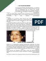 escritores-guatemaltecos