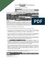 Modelo de Fianza de Vicios_ Ocultos en Asociacion 1