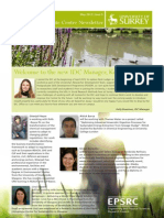 Idc Newsletter May2012