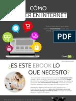 Guia Como Vender en Internet