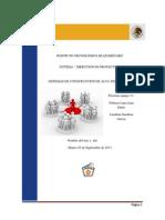 final TRABAJO LIDERAZGO DIRECCION Y EMPRESARIA.docx