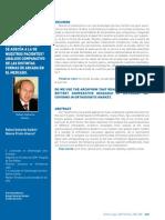 ARTICULO RAFAEL GALLARDO_FORMAS DE ARCADA DENTARIA.pdf