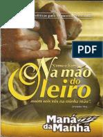 161652058 Como Vaso Nas Maos Do Oleiro