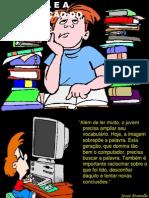 leitura_sentido