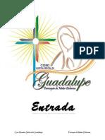 Alabanzas 2013