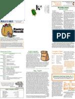 10-06-2009 Newsletter