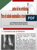 historiadelcalculomatematico (1)