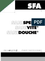 SaniVite