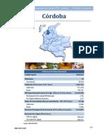 Cordoba DNP 2014.pdf