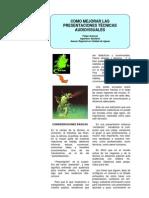 presentaciones.pdf
