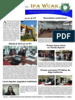 210_Ipa_Wuak-elec.pdf