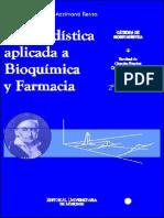 Bioestadistica aplicada a Bioquimica y Farmacia (2007).pdf