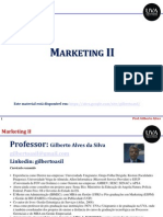 Marketing II - 20132.ppt