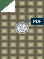 Informe de II Seminario de las Ciencias Económicas