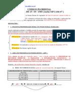 17693538-ResumoDireitoAmbiental2