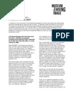 74900 Programs Transcript PDF 295