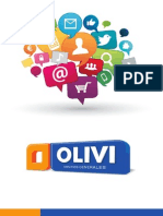Brochure Olivi Servicio
