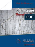 Manual Dccad2004