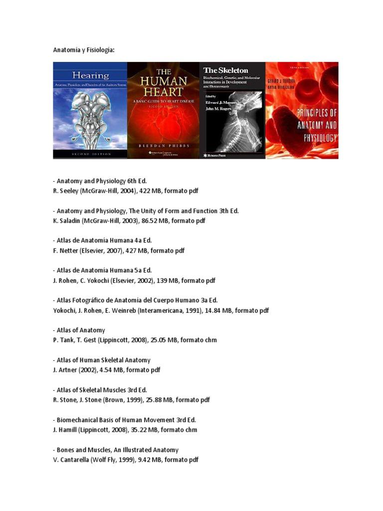 CIENCIAS EXACTAS BIOLOGIA | Cell (Biology) | Genetics