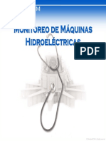 Hydro Spanish