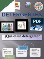 detergentes limpio.pptx