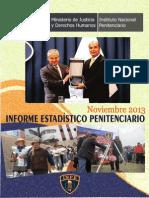 informe Noviembre 2013- inpe