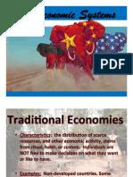 2 1 economic systems
