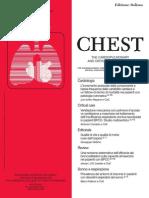 chest_02_02.pdf