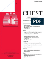 chest_03_02.pdf