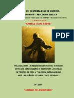 Restauraci-n-de-las-generaciones-familiares-ante-el-caos-de-hoy.pdf