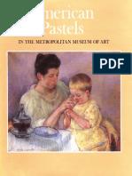 American_Pastels_in_The_Metropolitan_Museum_of_Art.pdf