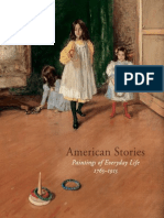 American_Stories_Paintings_of_Everyday_Life_1765_1915.pdf