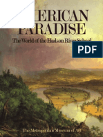 American_Paradise_The_World_of_the_Hudson_River_School.pdf