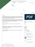Artigo - fosfatização - trata sobre o processo de fostização organiga e inorganica