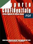 Rapporto_Confidenziale-numero0