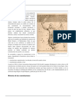 Constelacion.pdf