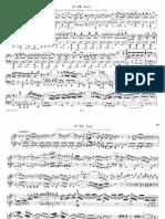 IMSLP21931-PMLP36804-Mozart Don Giovanni 24 Piano 4 Hands