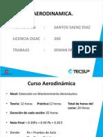 Aerodynamics pp(2013_07_28 18_29_33 UTC)