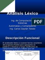 5AnalisisLexico