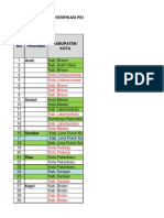2. Rekapitulasi Hasil Perpus 2012 A